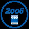 2006-csq