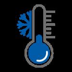 magazzinaggio-temperatura